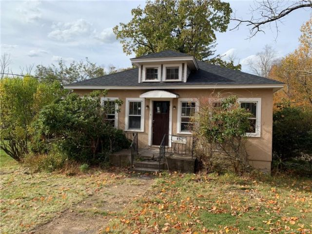 3 BR,  1.00 BTH Cottage style home in Fallsburg