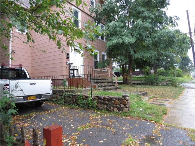 4 BR,  2.00 BTH 2 story style home in Port Jervis