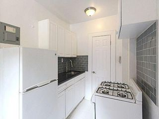 Studio,  1.00 BTH  style home in Jackson Heights