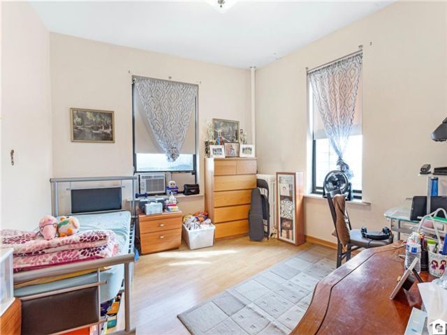 [Bay Ridge Real Estate, listing number 6972436]