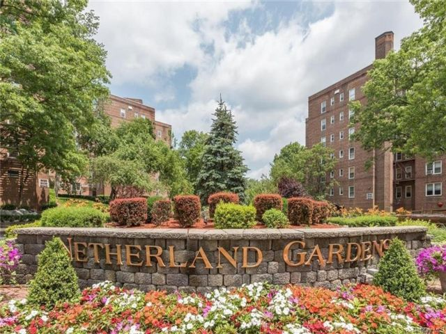 [Bronx Real Estate, listing number 6972498]