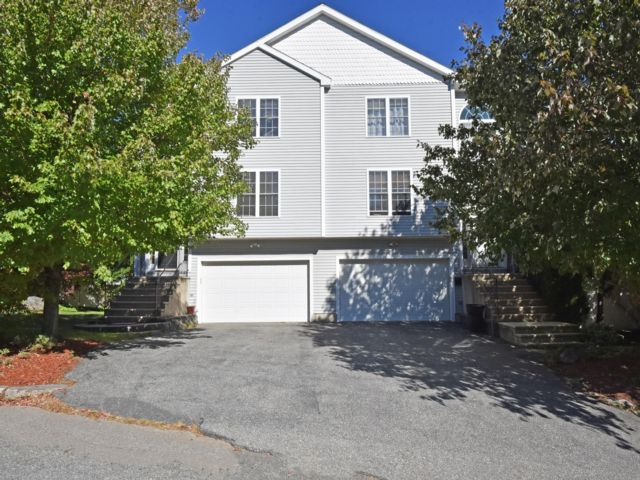 3 BR,  2.00 BTH Other style home in Worcester