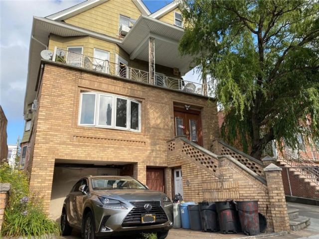 [Bensonhurst Real Estate, listing number 6972627]