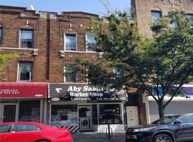 Studio,  0.00 BTH Other style home in Bay Ridge