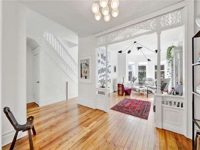 [Crown Heights Real Estate, listing number 6972793]