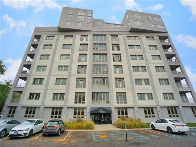 3 BR,  3.00 BTH Condominium style home in St. George
