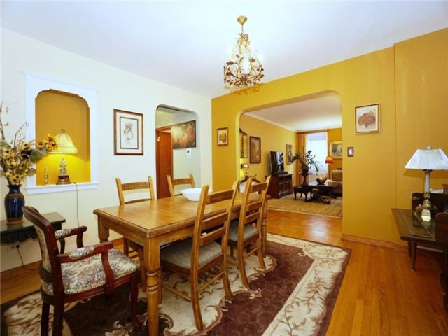 2 BR,  2.00 BTH Co-op style home in Bay Ridge
