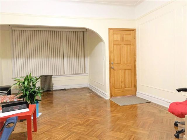 3 BR,  1.00 BTH Multi-family style home in Dyker Heights