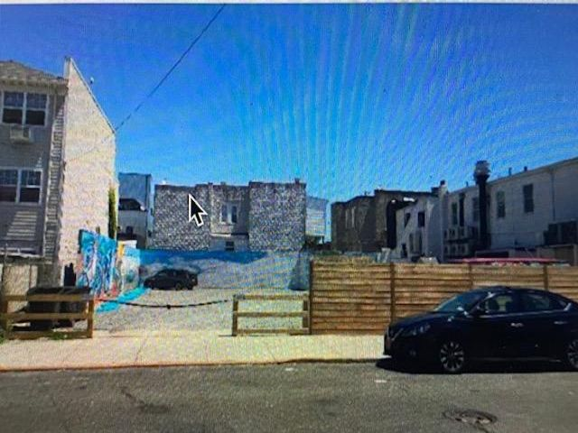 Studio,  0.00 BTH  Vacant land style home in Rockaway Beach