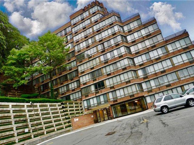 1 BR,  1.00 BTH Condominium style home in Grasmere