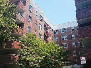 [Brooklyn Real Estate, listing number 6972957]