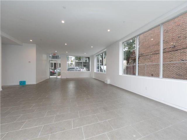 Studio,  0.00 BTH Store style home in Bensonhurst