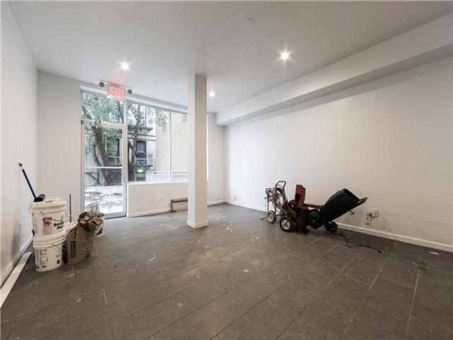Studio,  0.00 BTH Office style home in Bensonhurst