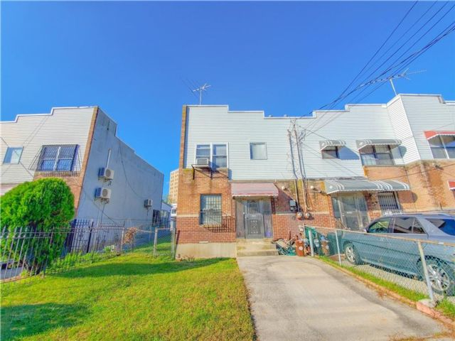 [Coney Island Real Estate, listing number 6973382]