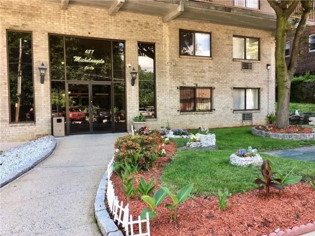 1 BR,  1.00 BTH Apartment style home in Yonkers