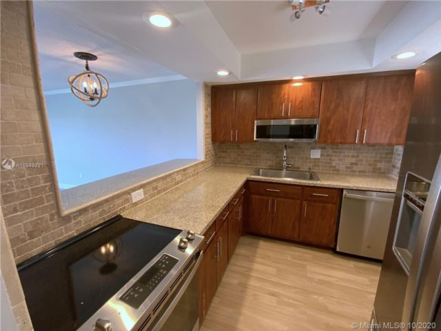 2 BR,  1.00 BTH  style home in Coral Gables