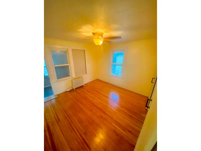 2 BR,  1.00 BTH   style home in Montclair