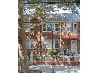 2 BR,  2.00 BTH Multi-family style home in Canarsie