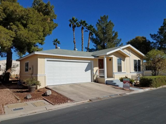 [Las Vegas Real Estate, listing number 6974095]