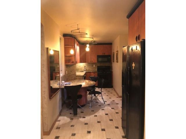 1 BR,  1.00 BTH  Rental style home in Brighton Beach