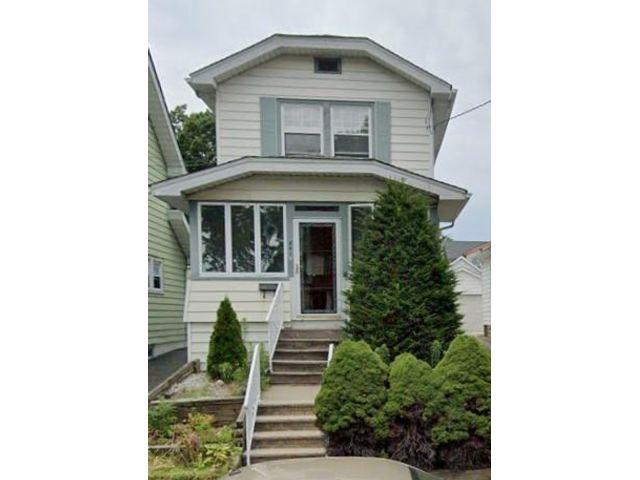 [Kearny Real Estate, listing number 6974466]