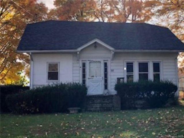 [Crawford Real Estate, listing number 6974561]