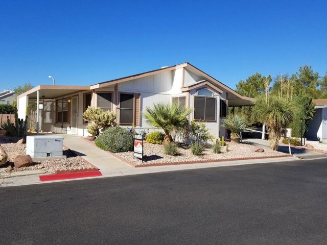 [Henderson Real Estate, listing number 6974647]