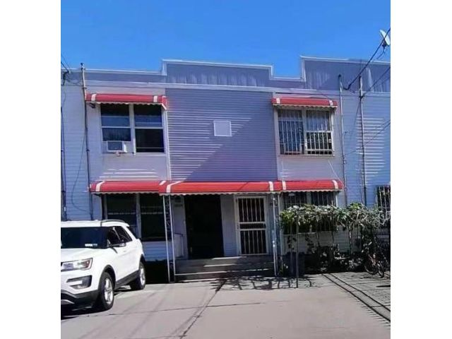 [Coney Island Real Estate, listing number 6974665]