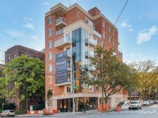 2 BR,  2.00 BTH Condominium style home in Sheepshead Bay