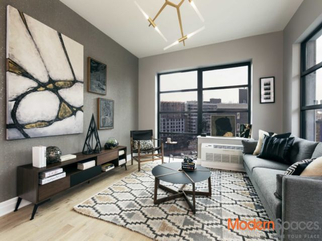 [Long Island City Real Estate, listing number 6974882]