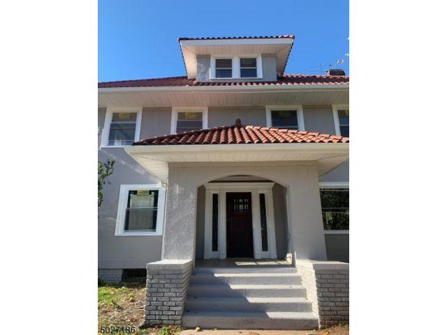 [Newark Real Estate, listing number 6974973]