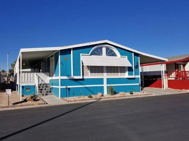 [Las Vegas Real Estate, listing number 6975025]