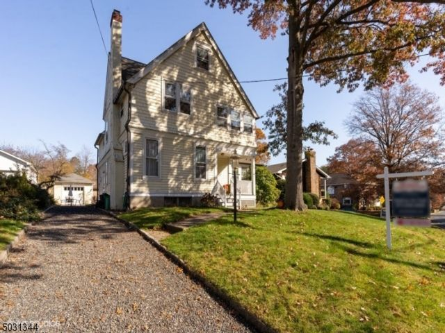 [Nutley Real Estate, listing number 6975088]
