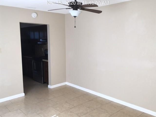2 BR,  2.00 BTH  style home in Houston