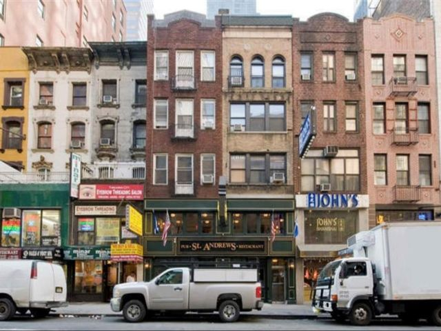 Studio,  0.00 BTH  Mixed use style home in Time Square