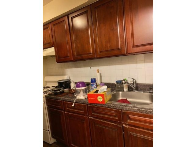 1 BR,  1.00 BTH  Rental style home in Sheepshead Bay