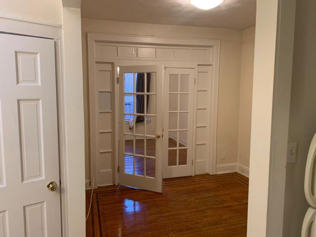 1 BR,  1.00 BTH Apartment style home in Forest Hills
