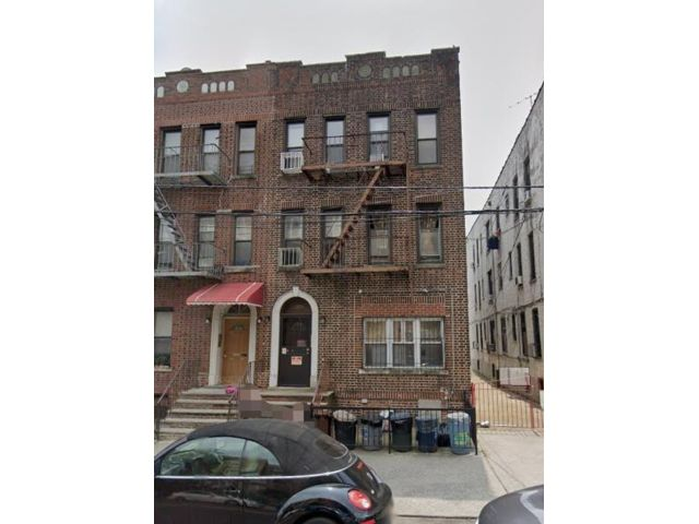 [Dyker Heights Real Estate, listing number 6975244]