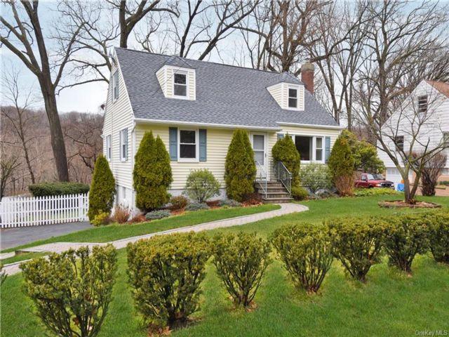 [Greenburgh Real Estate, listing number 6975253]
