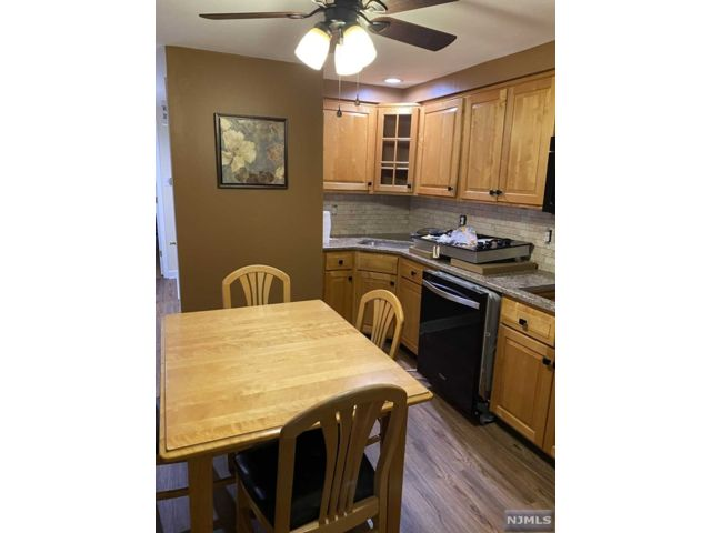 1 BR,  1.00 BTH 2 family style home in East Rutherford