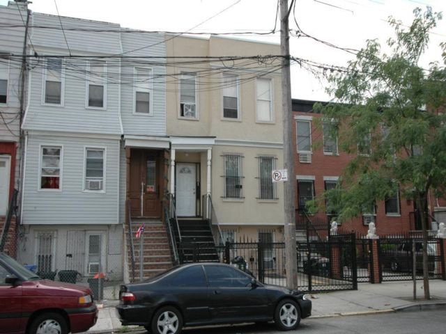 7 BR,  3.00 BTH Multi-family style home in East New York