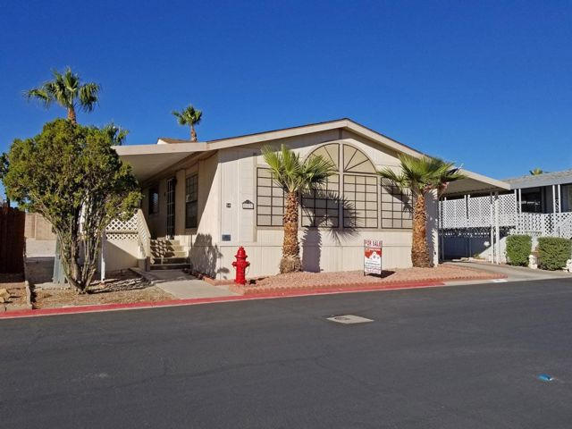 [Las Vegas Real Estate, listing number 6975372]