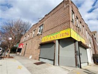 Studio,  0.00 BTH Mixed use style home in Midwood