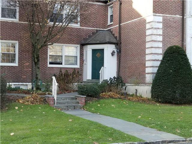 [Greenburgh Real Estate, listing number 6975404]