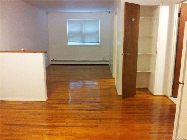 1 BR,  1.00 BTH Apartment style home in Esplanade