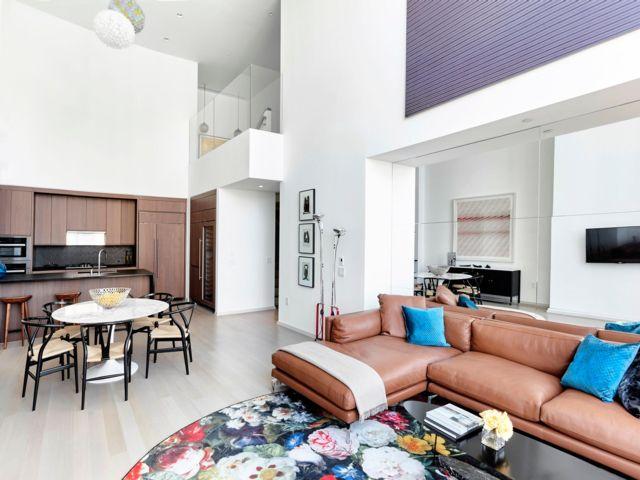 [New York Real Estate, listing number 6975620]