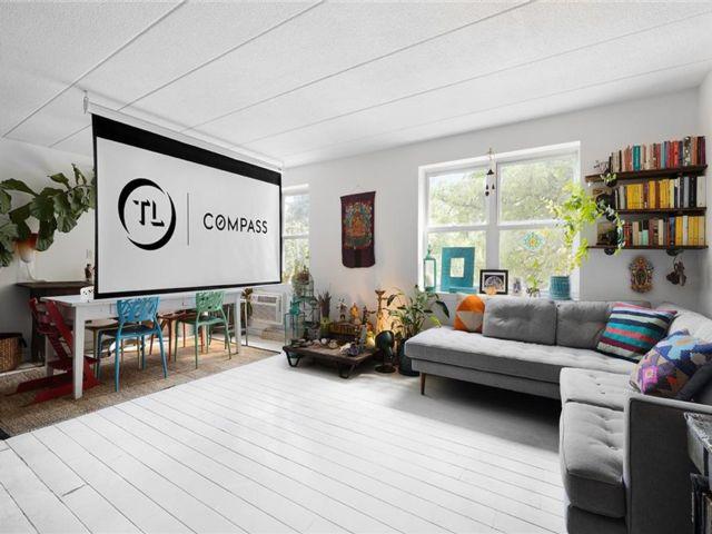 2 BR,  1.00 BTH Condominium style home in Fort Greene