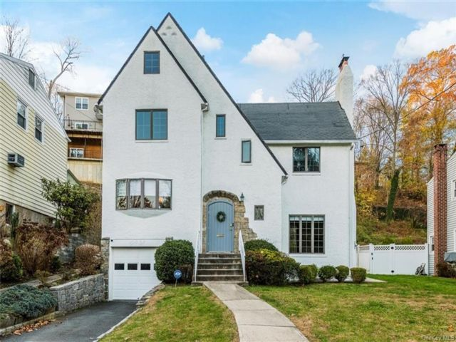 [Yonkers Real Estate, listing number 6975678]