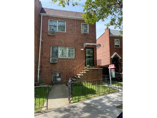 [Bay Ridge Real Estate, listing number 6975747]