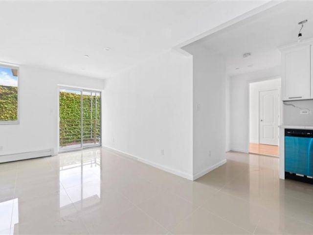 1 BR,  1.00 BTH Condominium style home in Flatbush